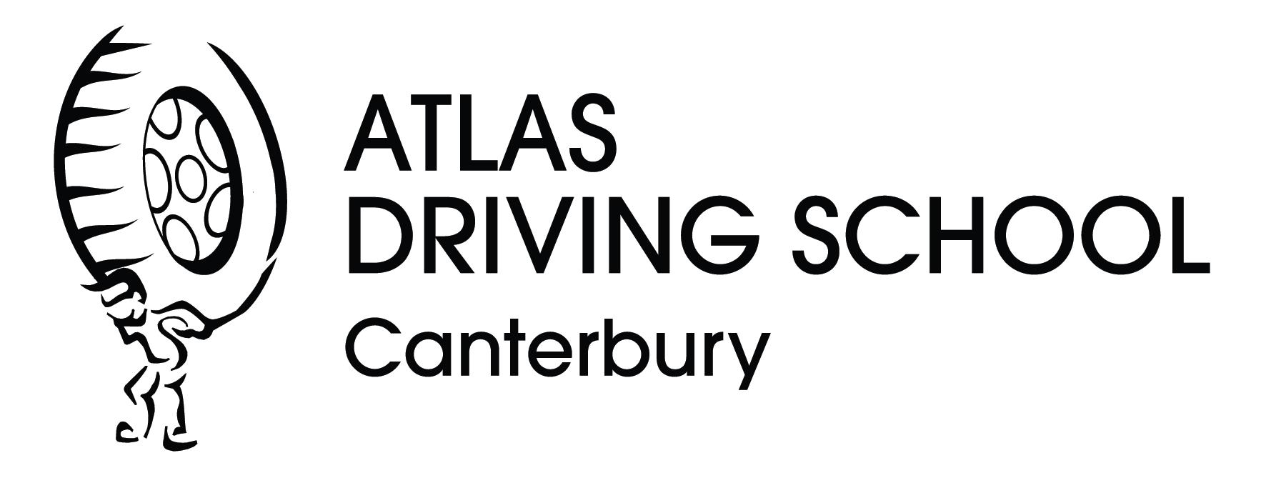 Atlas 121